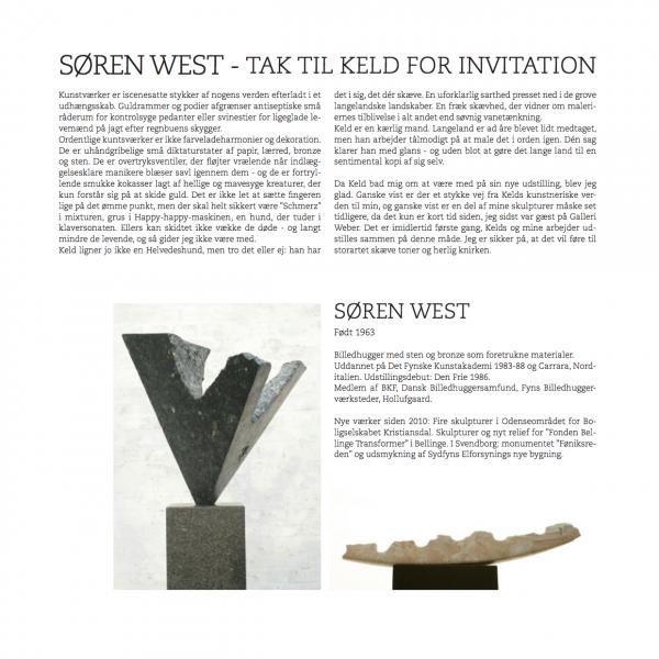 141695_Invitation_Keld Nielsen3
